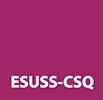 Eastern Shores Union Support Staff (ESUS-CSQ)